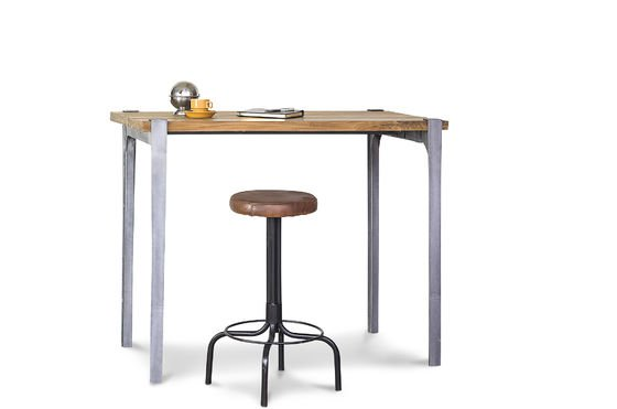 Tavolino da bar Wellington Foto ritagliata