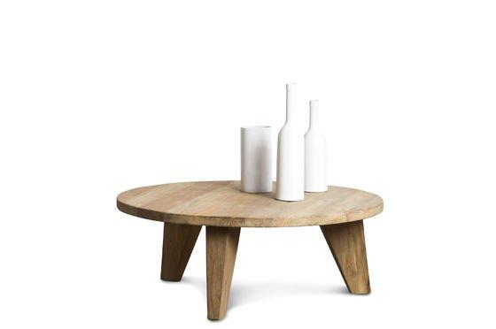 Tavolino  da caffè Hërkal Foto ritagliata
