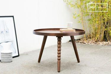 Tavolino da caffè Katalina