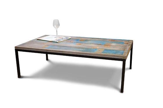 Tavolino da caffé Moriz Foto ritagliata