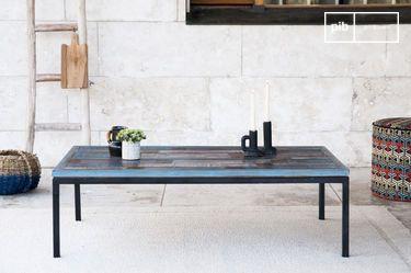 Tavolino da caffé Moriz