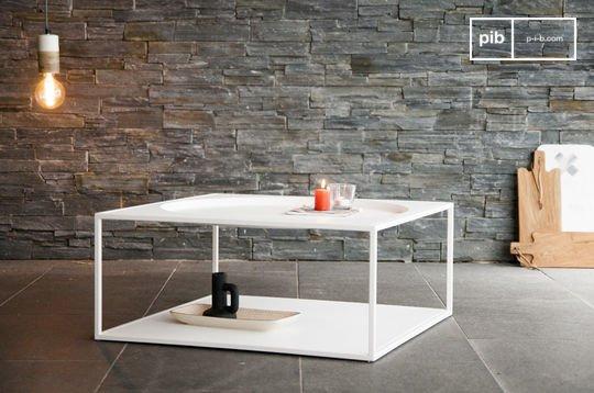 Tavolino da caffè Nölbis