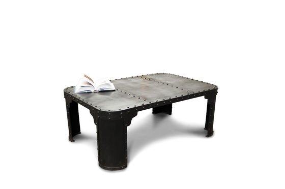 Tavolino da salotto Brigor Foto ritagliata