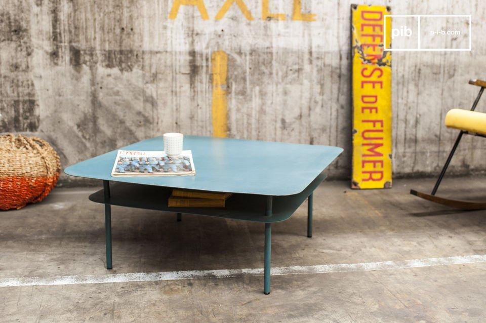 Tavolino da salotto Holly