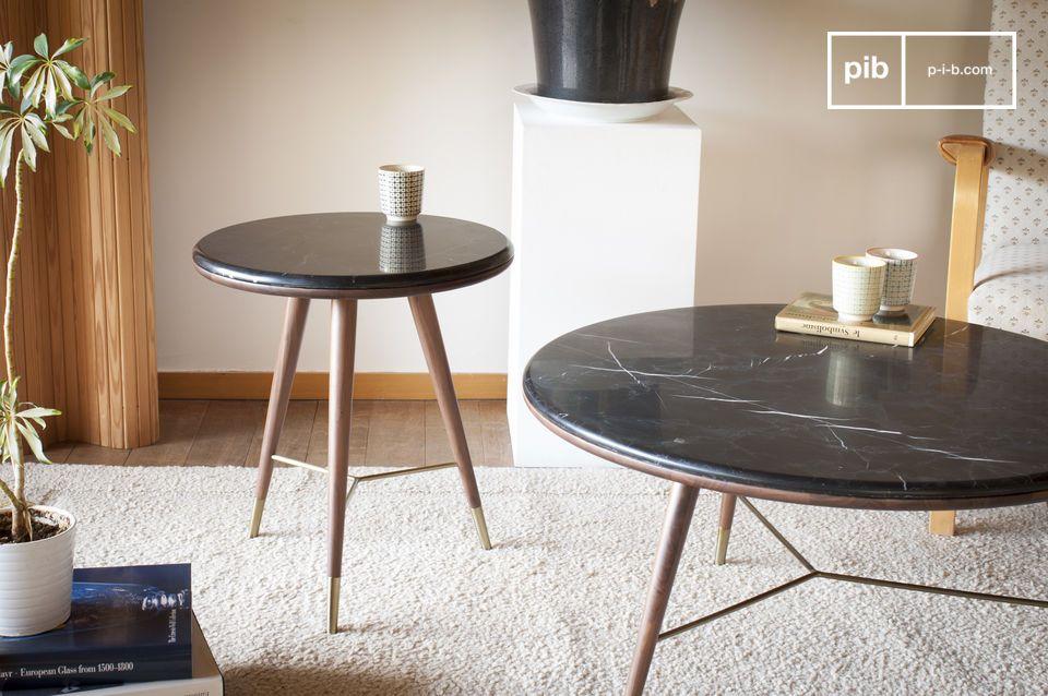 Soggiorno tavolini per soggiorno tavolini per salotto moderni