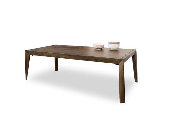 Tavolino da salotto Kitell Foto ritagliata