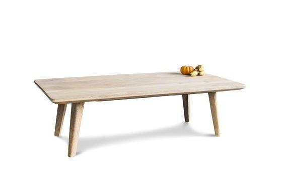 Tavolino da salotto Möka Foto ritagliata