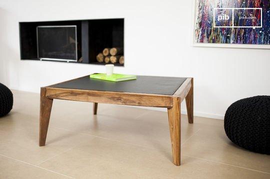 Tavolino da salotto Naröd
