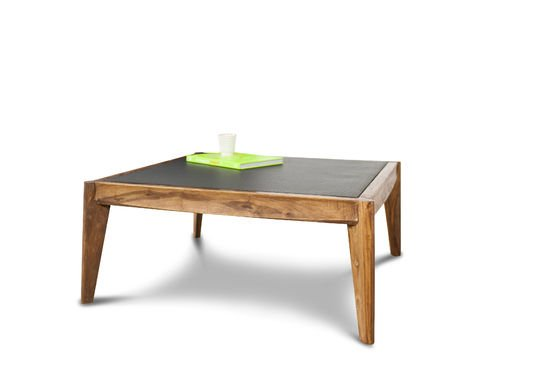 Tavolino da salotto Naröd Foto ritagliata