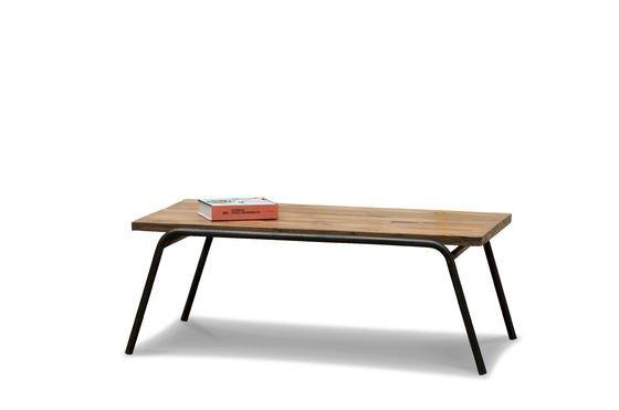 Tavolino da Salotto Regular Foto ritagliata