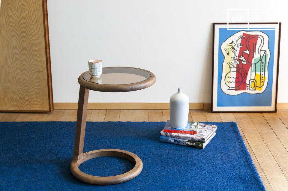 Questo prodotto chic e pratico ha tutte le qualità necessarie per decorare il vostro divano o la