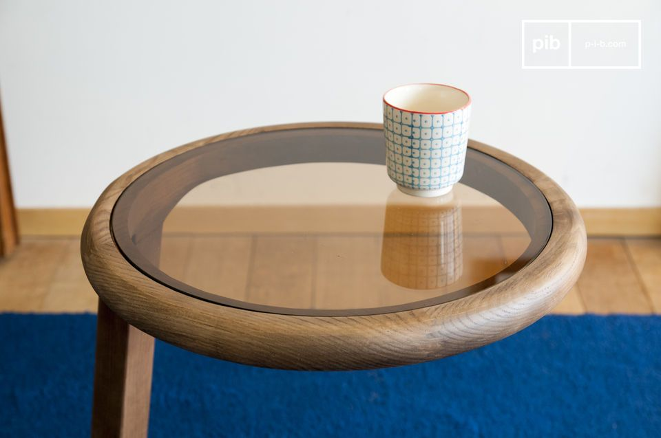 Beautiful tavolino rotondo da salotto images bluepineapple.co