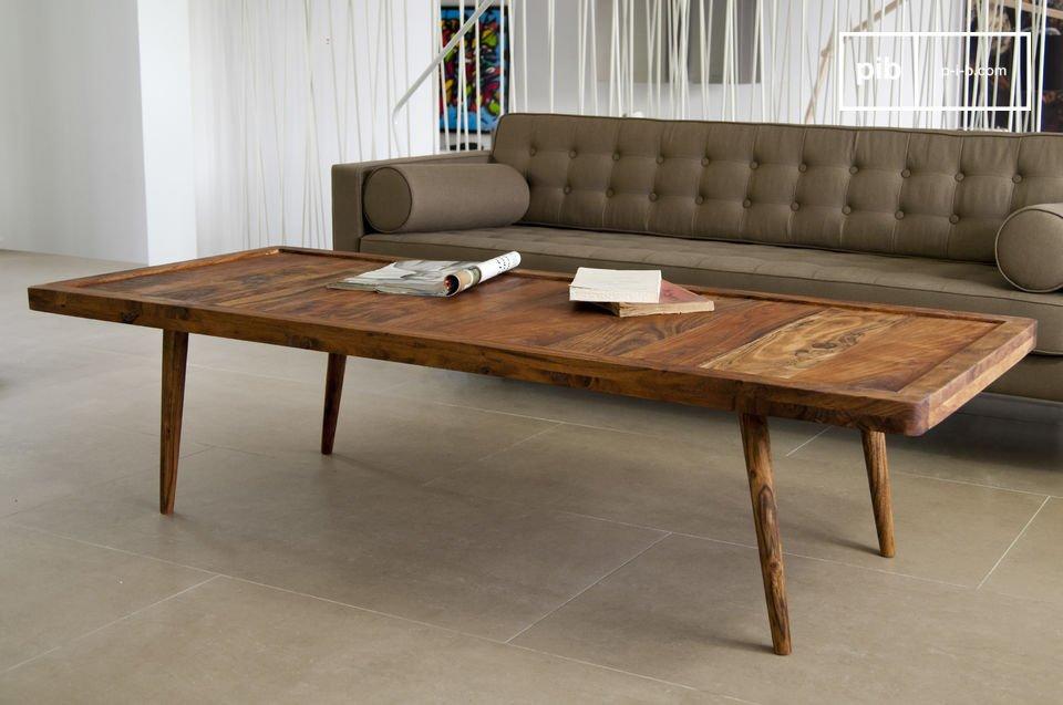 Tavolino da salotto Stockholm