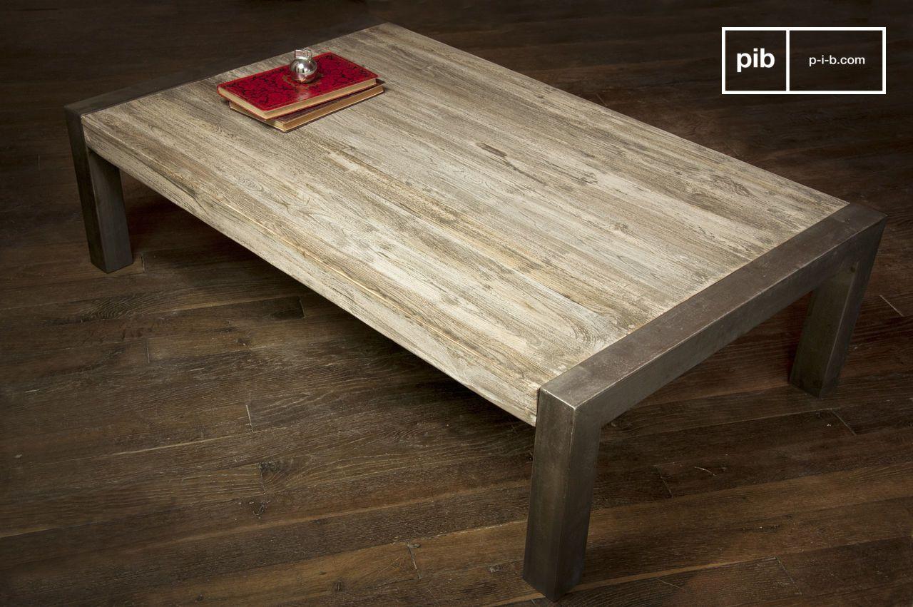 vecchio legno di teak btc