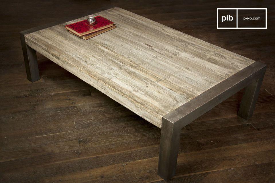 https://www.p-i-b.it/temp-pictures/tavolino-di-legno-teak-riciclato-109994_960.jpg