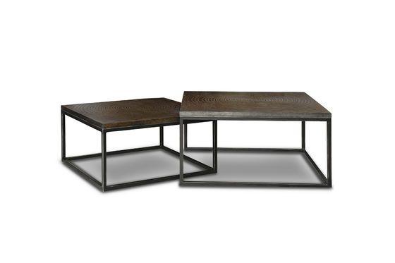 Tavolino gigante Trieux et Jaudy Foto ritagliata