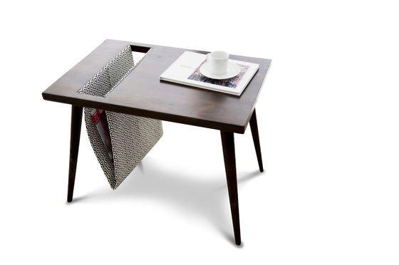 Tavolino Londress Foto ritagliata