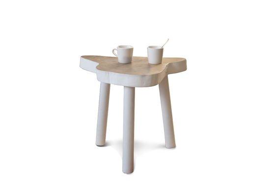 Tavolino Occasionale Nederland Foto ritagliata