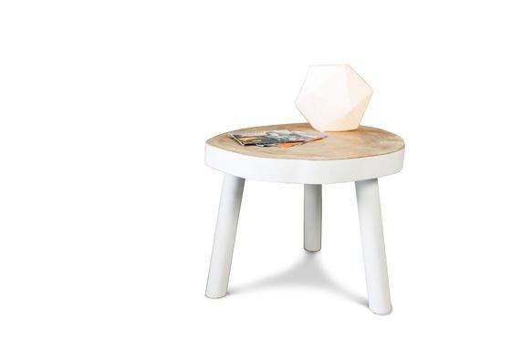 Tavolo da caffè Nederland Foto ritagliata