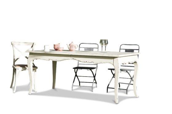 Tavolo da pranzo Amadeo Foto ritagliata