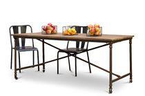 Tavolo da Pranzo Grenelle