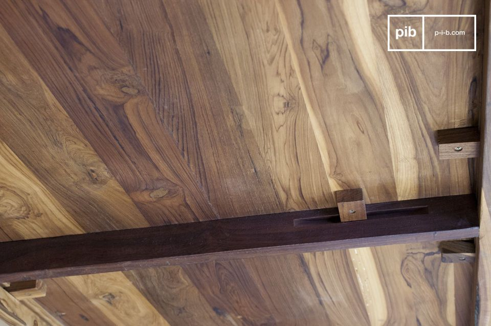 Stunning Tavoli In Teak Gallery - Idee Arredamento Casa & Interior ...