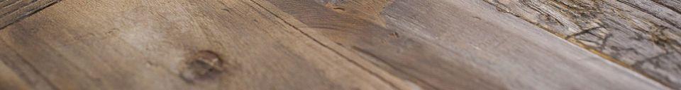 Materiali prima di tutto Tavolo del tappezziere