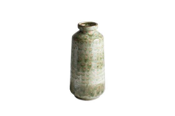 Vaso in ceramica Eva Foto ritagliata